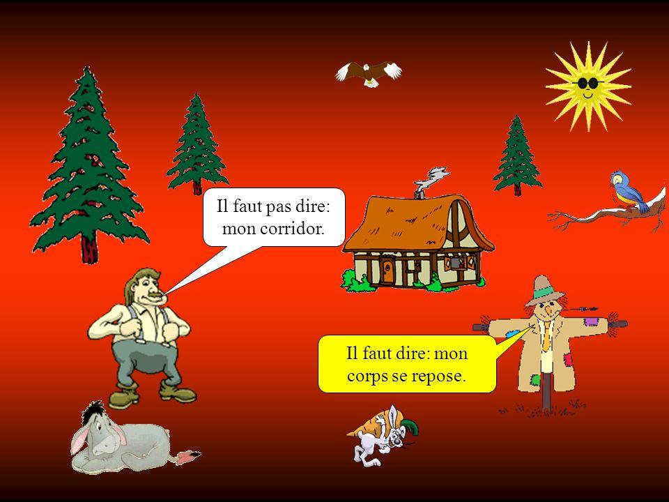 Diaporama PPS réalisé pour http://www.diaporamas-a-la-con.com http://www.diaporamas-a-la-con.com Il faut pas dire: Hélène Ségara.