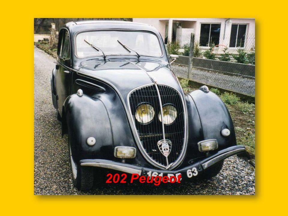 Juva4 Renault