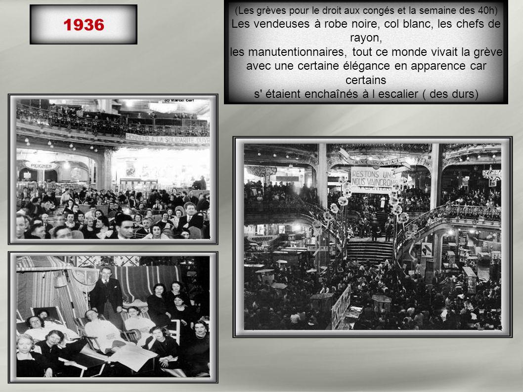 ALPHONSE KAHN, malade se retire en 1912 tout en restant actionnaire et en Présidence du Conseil d' administration Jusqu' à sa mort en 1927 1927