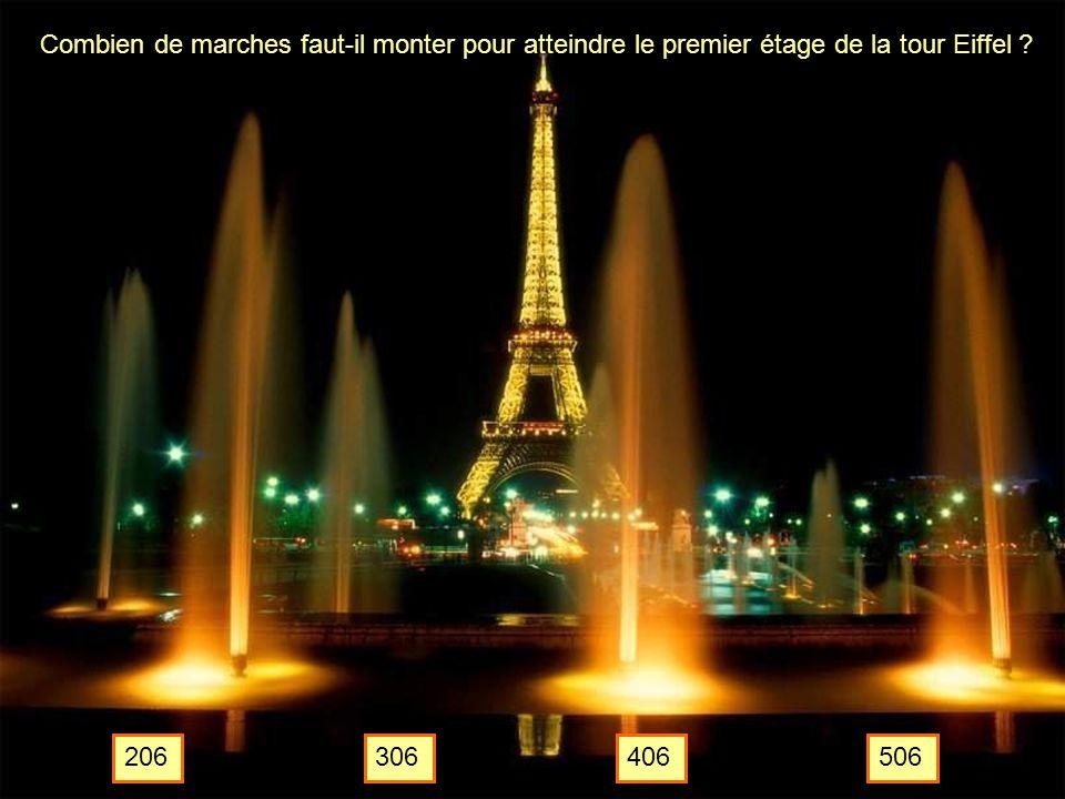 Dans quel pays lEscaut prend-il sa source La FranceLa SuisseLAllemagneLa Belgique