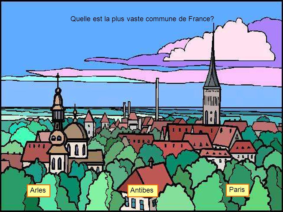 Combien lInstitut de France compte-t-il dacadémies 4 5 6