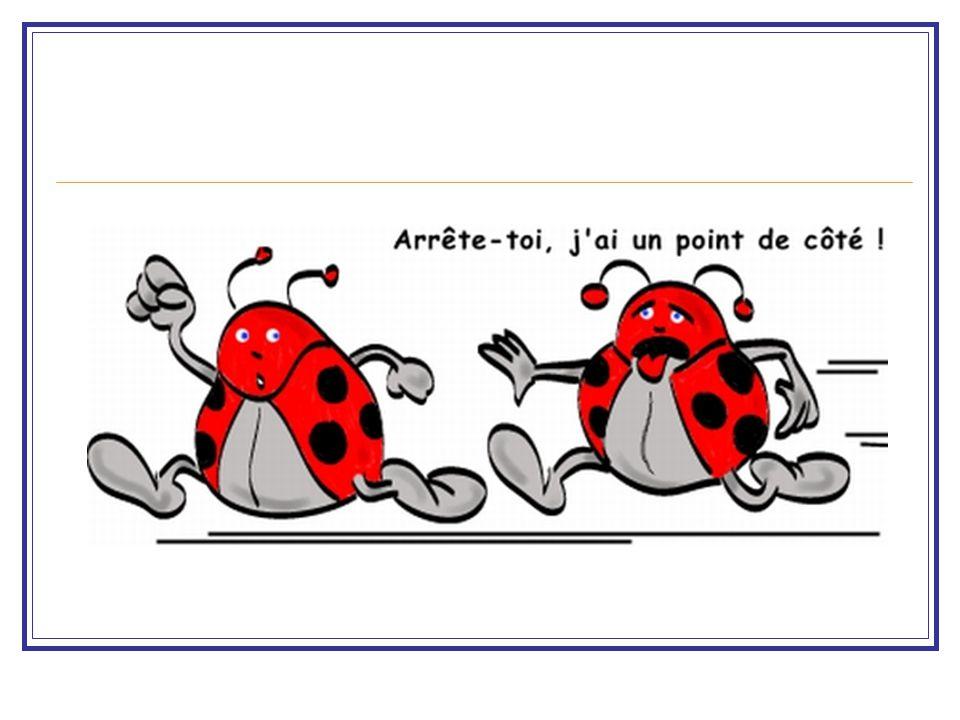 LES PPS DE LOLO Mon site http://lolotte6000.ifrance.com http://lolotte6000.ifrance.com