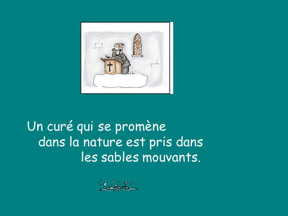 Avé Maria De Bach & Gounod Le curé et les sables mouvants….. Auto & Musical …