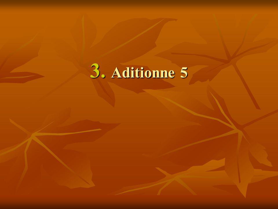4. Multiplie le résultat par 50. Je te laisse le temps de mettre la calculatrice en route