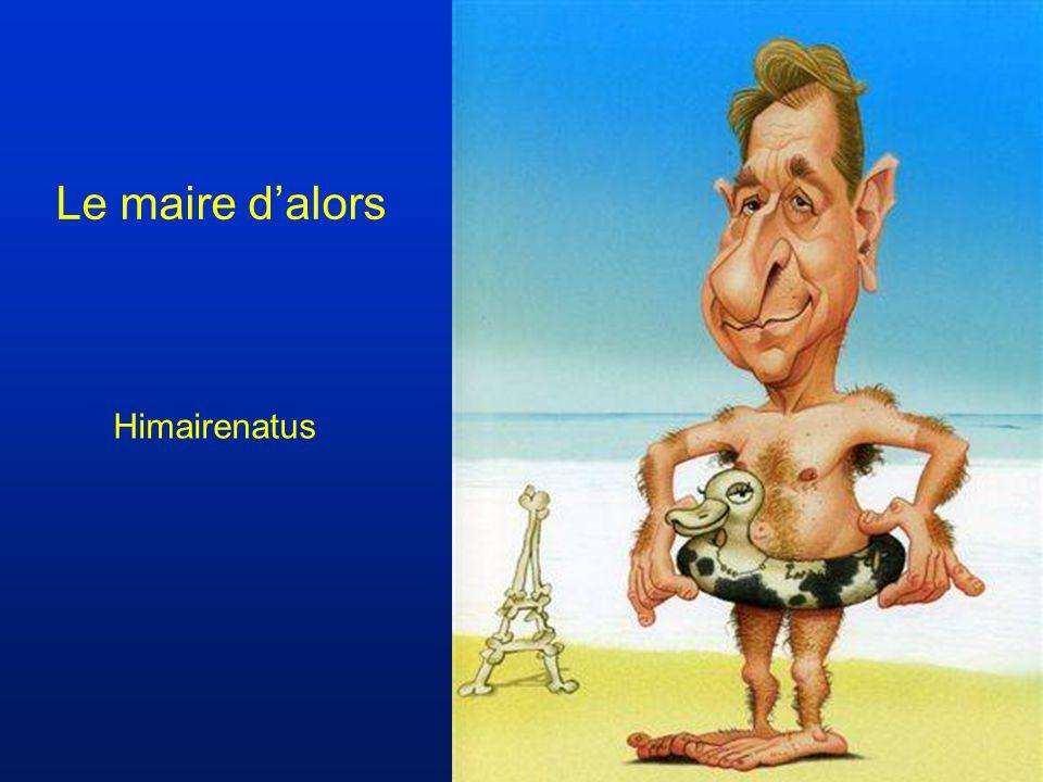 Lhomo érectus Homo plumed danlanus