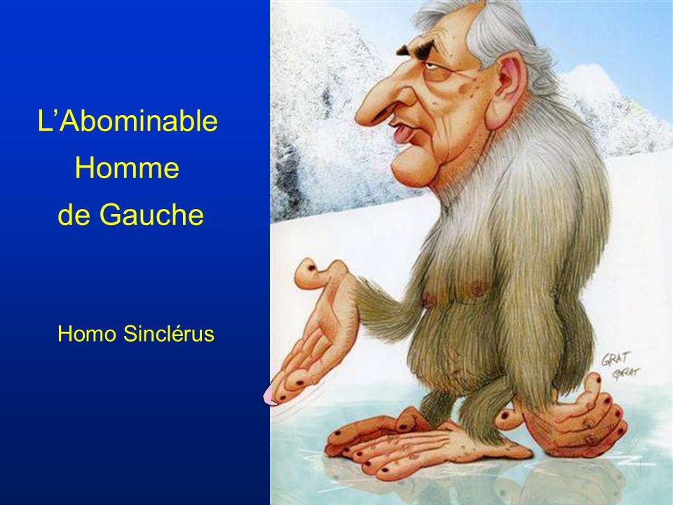 Lhomme de Lascaux Homo Baïrus insipidus