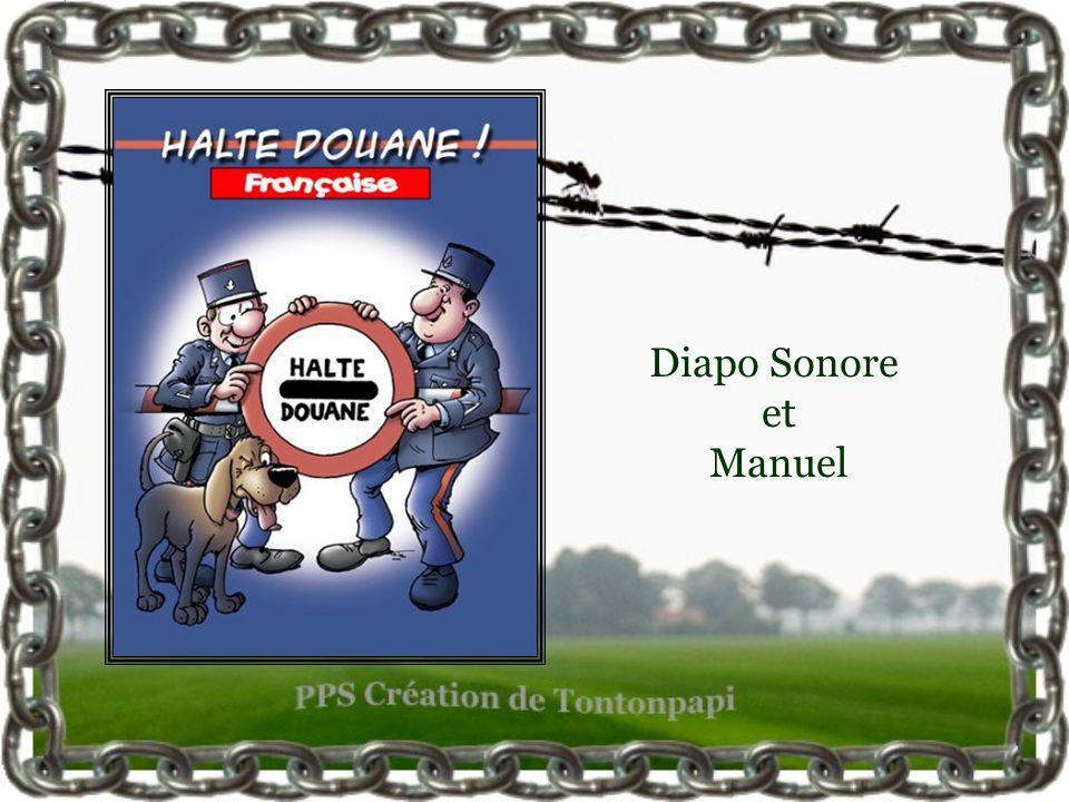 Diaporama PPS réalisé pour http://www.diaporamas-a-la-con.com http://www.diaporamas-a-la-con.com Diapo Sonore et Manuel