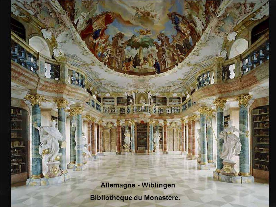 Bibliothèques en Europe Musique : IL SILENZIO Trompette NINI ROSSO Avancée au clic J@