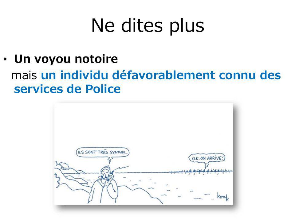 Ne dites plus Invasion mais excès d'immigration (Claude Guéant, ancien ministre de l'intérieur)