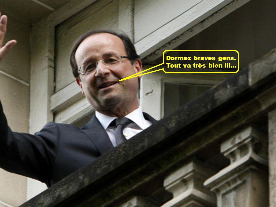 MAIS SURTOUT... Ne dites plus Un Français attaché à son Pays, à sa Culture, à ses Traditions et Fier de son Drapeau, mais dites plutôt «un Raciste» IN