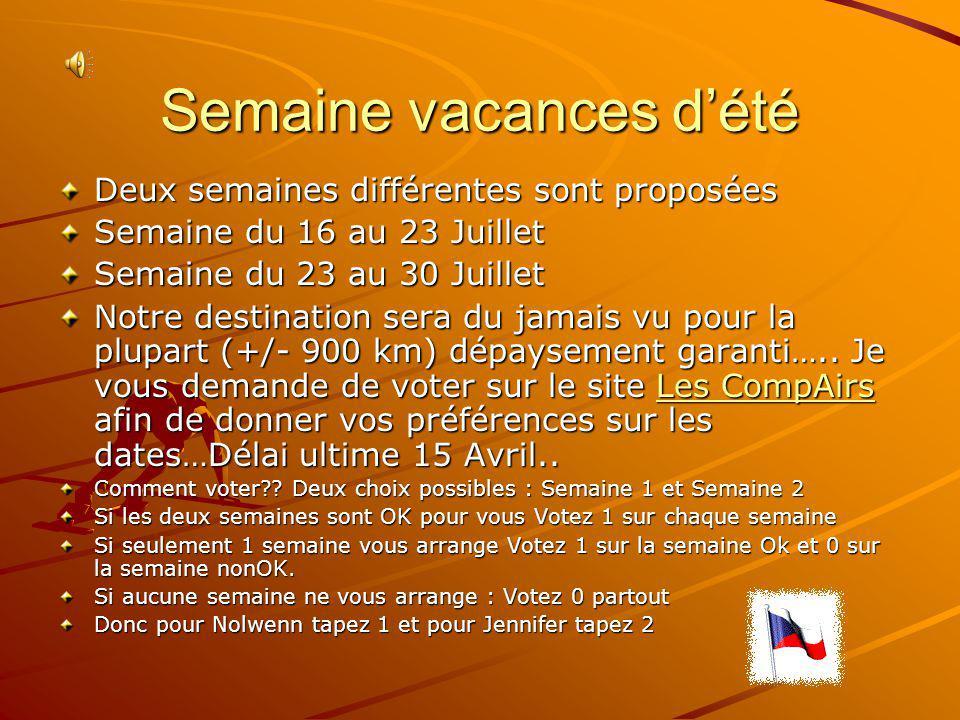 Accrofolie à Annecy Premier festival daccro à Annecy du 26/05 au 30/05 Multiples activités, demo de kitesurf, compétition daccro, concerts le soir…