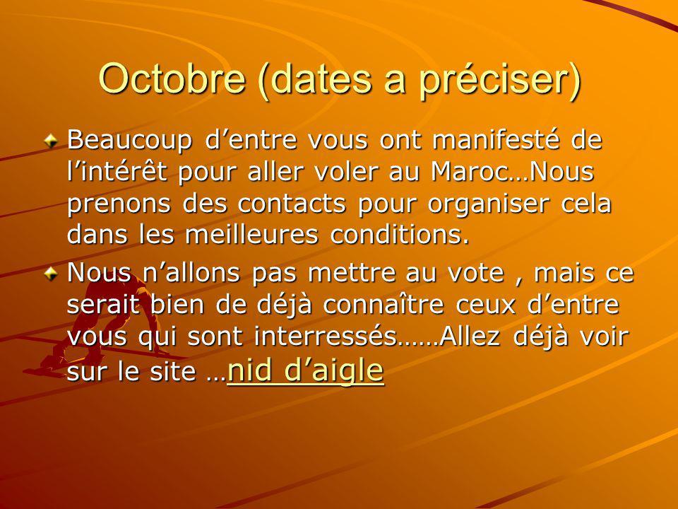 Week end du 15 Aout Comme dhabitude les Vosges….sauf si météo pas daccord avec les traditions…