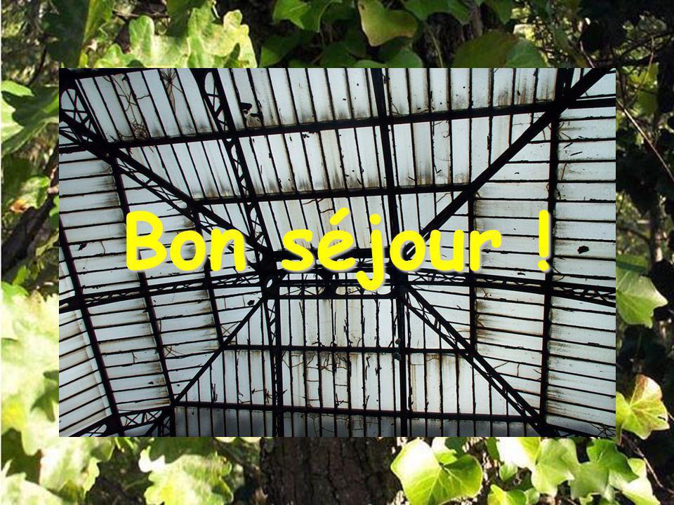 Merci à Georges Lassence Roger Poncin Roger Mottet André Godenir pour leur album photos André Poncin pour son site Internet Jean-Marie Rion pour lorga