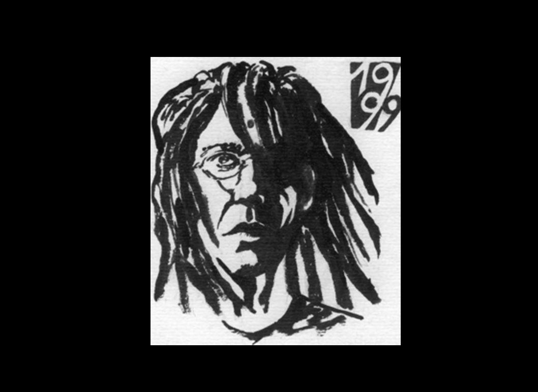 12-05-1998, 9h33(milieu de la nuit). Etienne JEHAES se réveille au fort dun rêve réjouissant.