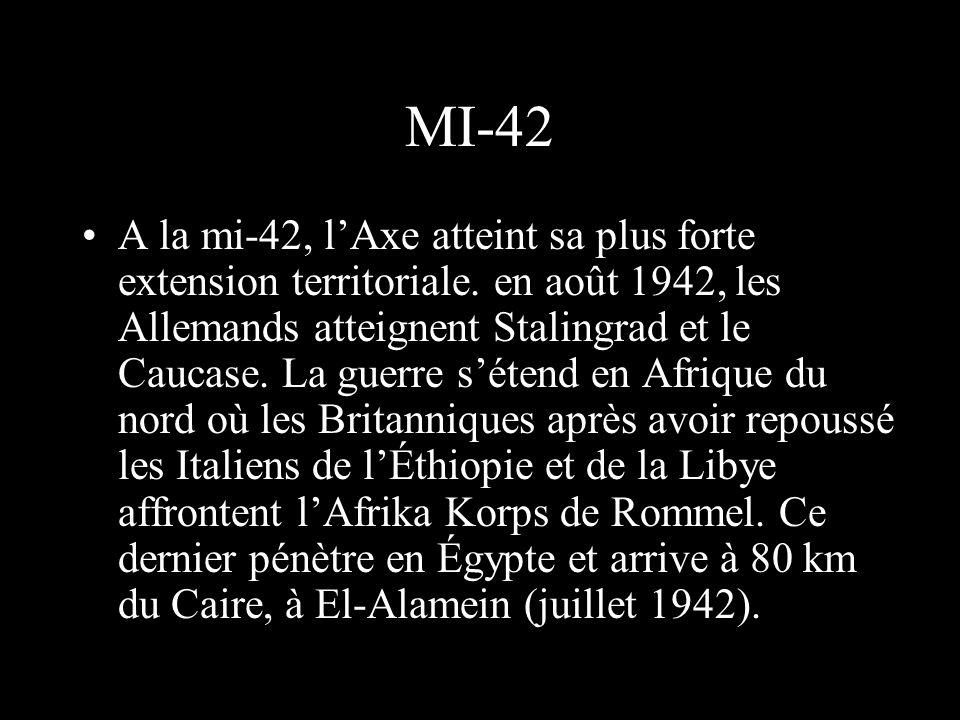 Marechal petain Le maréchal Pétain forme un gouvernement et demande larmistice le 17 juin 1940. Le 18 juin de Londres le général de Gaulle lance un ap
