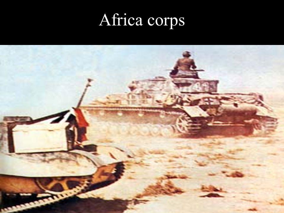 MI-42 A la mi-42, lAxe atteint sa plus forte extension territoriale. en août 1942, les Allemands atteignent Stalingrad et le Caucase. La guerre sétend