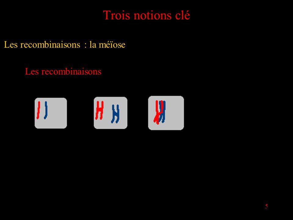36 L approche bayésienne [ a priori [ a priori B( a priori U({1,..., n