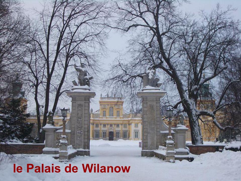 Josef Peszka : Labandon de la Pologne par Napoléon La Pologne (sous les traits de la reine Didon), consolée par Marie Walewska (Anne, sœur de Didon),