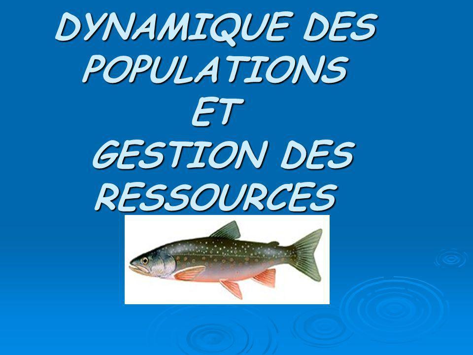 Réintroduction du saumon Alevinage par pisciculture Alevinage par pisciculture Installation de passe à poissons Installation de passe à poissons Diminution des prélèvements Diminution des prélèvements