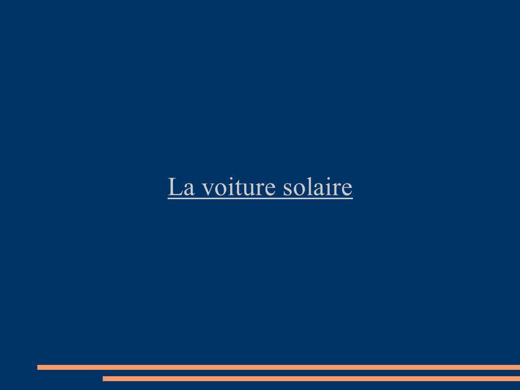 Sommaire Introduction Les recherches La conception préliminaire La modélisation Le prototypage Conclusion