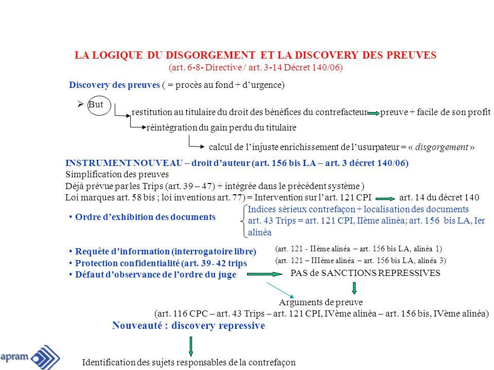 LA DISCIPLINE DE LA PROTECTION DES SOURCES DINFORMATION TRAITEMENT DONNEES PERSONNELLES (art.