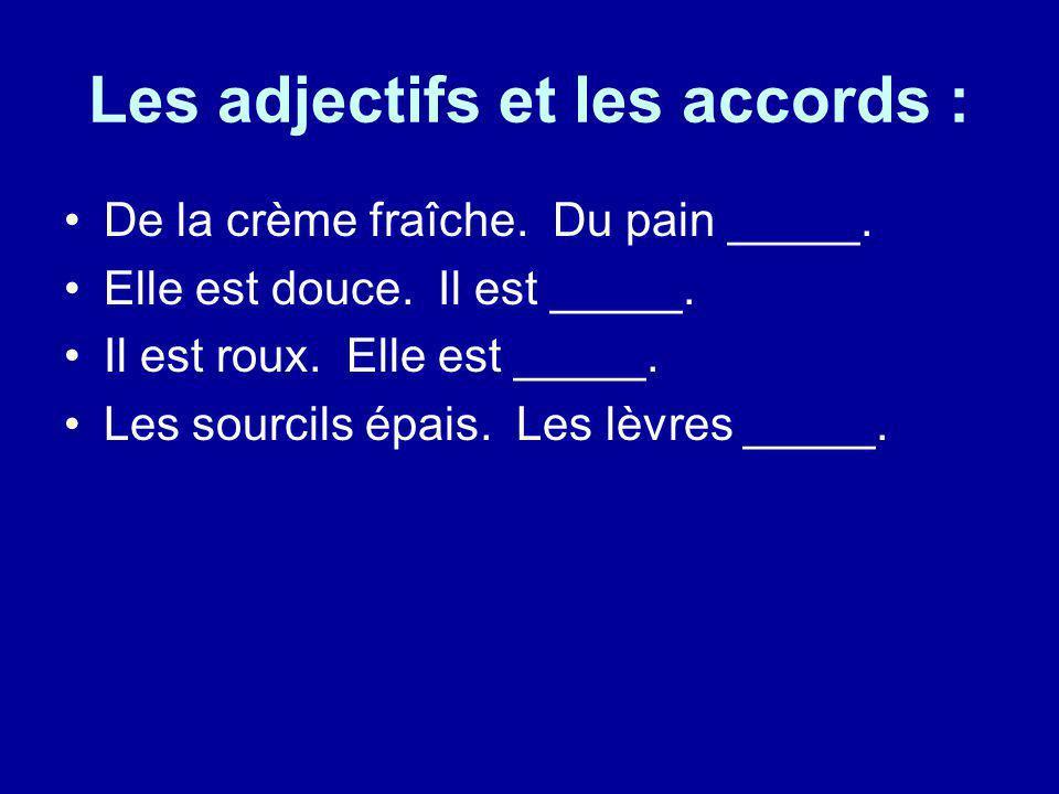 Le conditionnel passé Jaurais fait mes devoirs… I would have done my homework… Comment formuler le conditionnel passé .