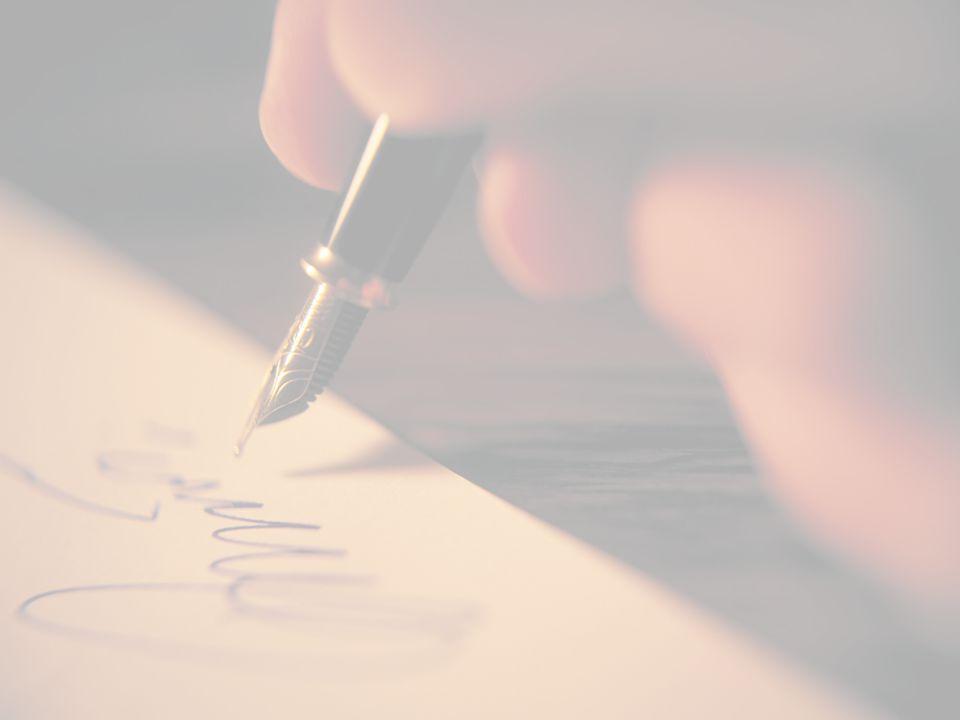 Le calligramme Un calligramme est un poème dont la disposition représente figurativement un être ou un objet