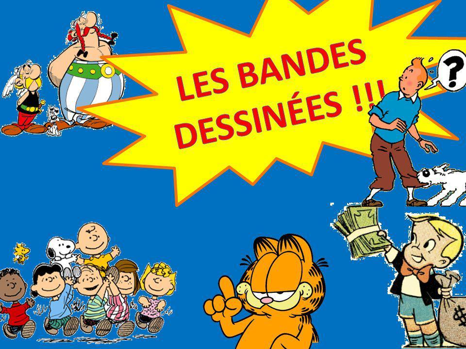 Des exemples dexpressions idiomatiques Des jeux: http://www.bonjourdefrance.com/index/quizchrono/qcmidi om.html http://www.quizz.biz/quizz-9070.html Des exemples: http://archserve.id.ucsb.edu/courses/fr/French4/LGV/Menu 1/langue6idio.html http://www.bonjourdefrance.com/index/indexexpresidiom.