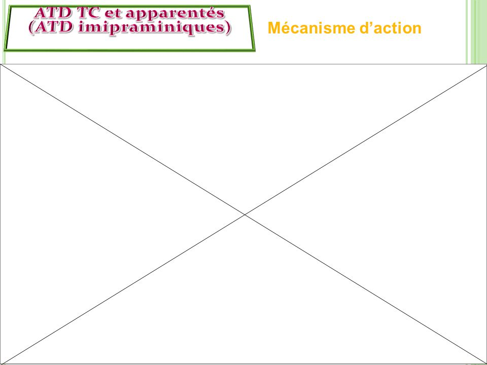 Mécanisme daction 15