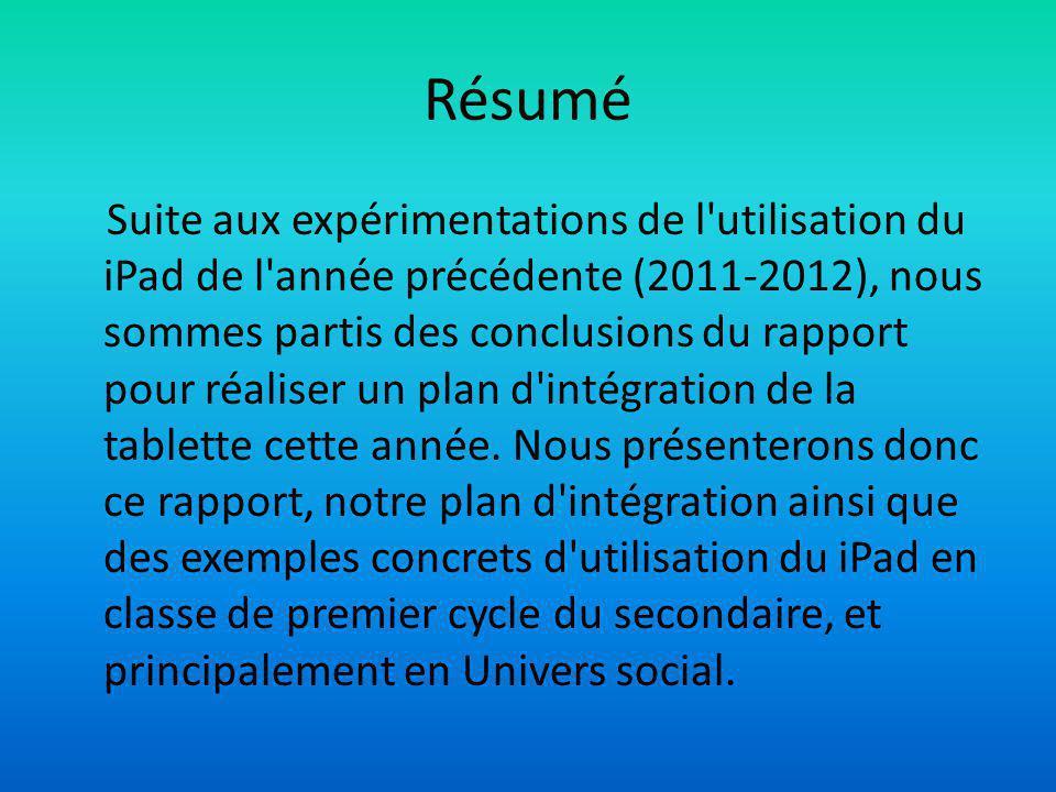 Hyperlien http://www.classomption.qc.ca/histoire