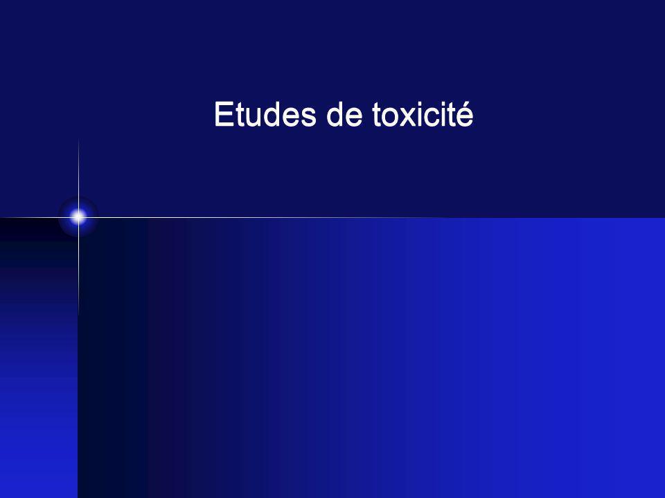 Diapo 32 Nomenclature H 2 O 2 peroxyde d hydrogène O 2 - superoxide OH - radical hydroxyde ONOO - peroxyde nitrique