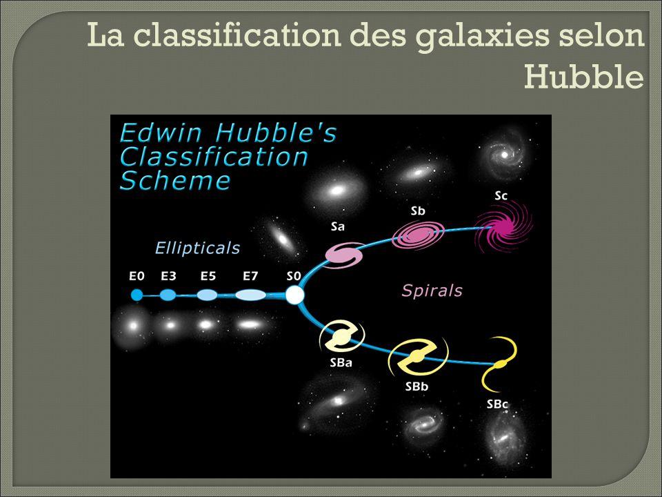 Elliptiques M89 – E0