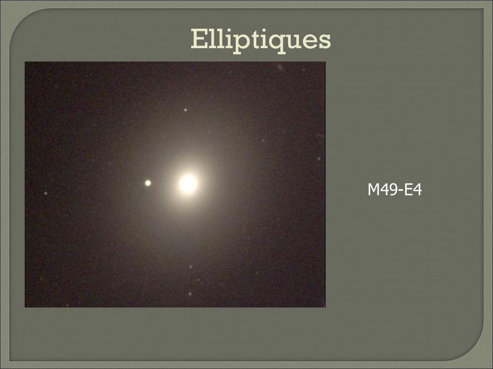 Elliptiques M59-E5