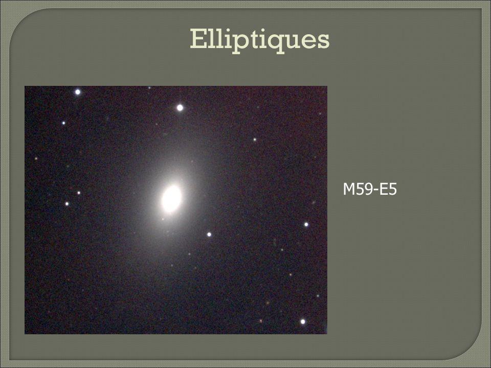 Lenticulaires M84S0