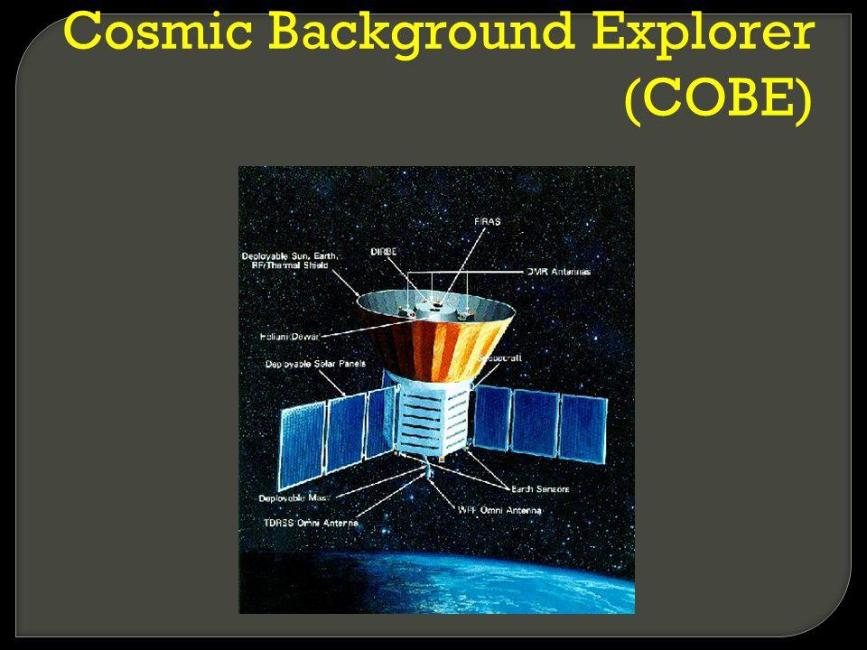 Le rayonnement cosmique