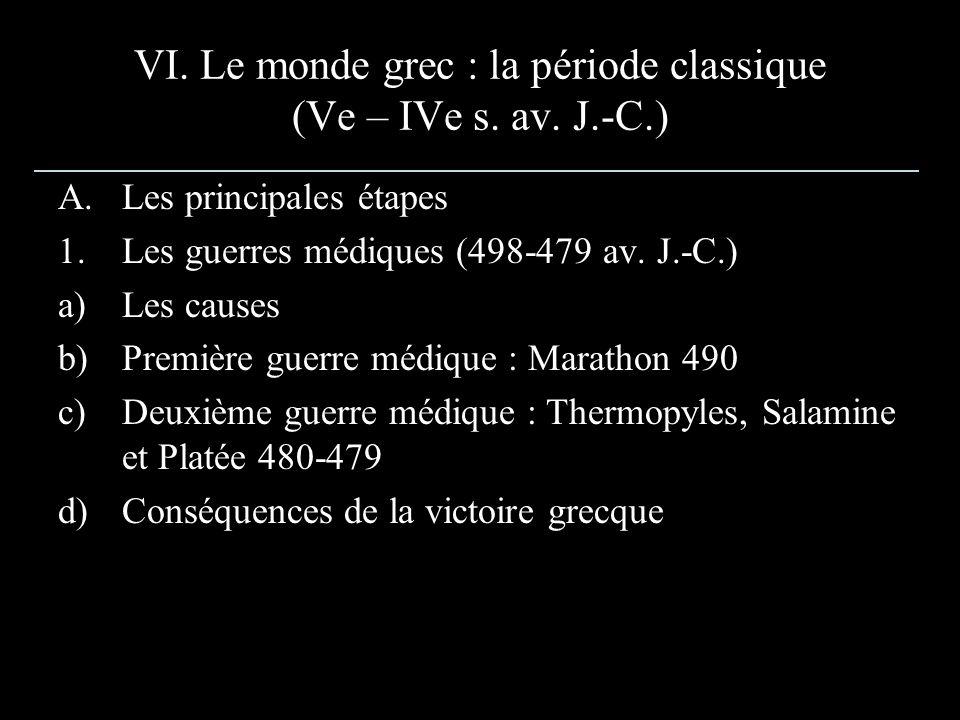 Pompéi, la mosaïque dAlexandre, maison du Faune