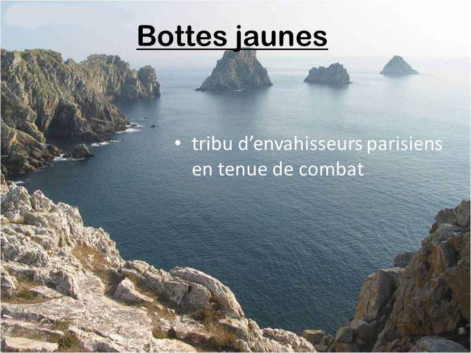 Bistrot religion bretonne comptant un grand nombre de pratiquants