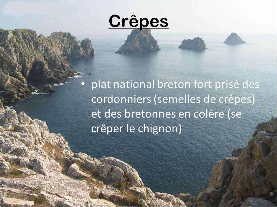 Crachin petite pluie inconnue en Bretagne mais fréquente à Grenoble (le crachin dauphinois)
