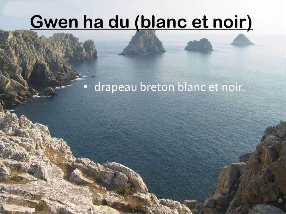 Granit rose caillou que le breton moyen prétend homosexuel.