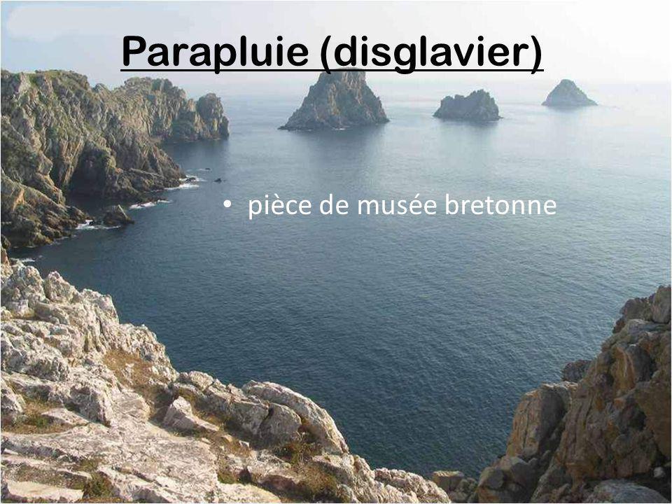 Ouest-France leader incontesté sur le marché du papier hygiénique breton.