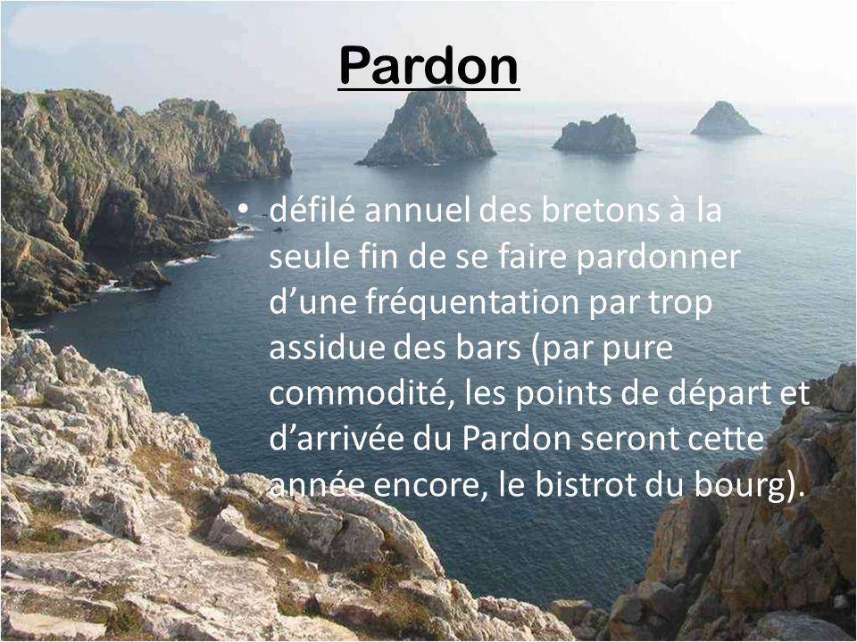 Parapluie (disglavier) pièce de musée bretonne