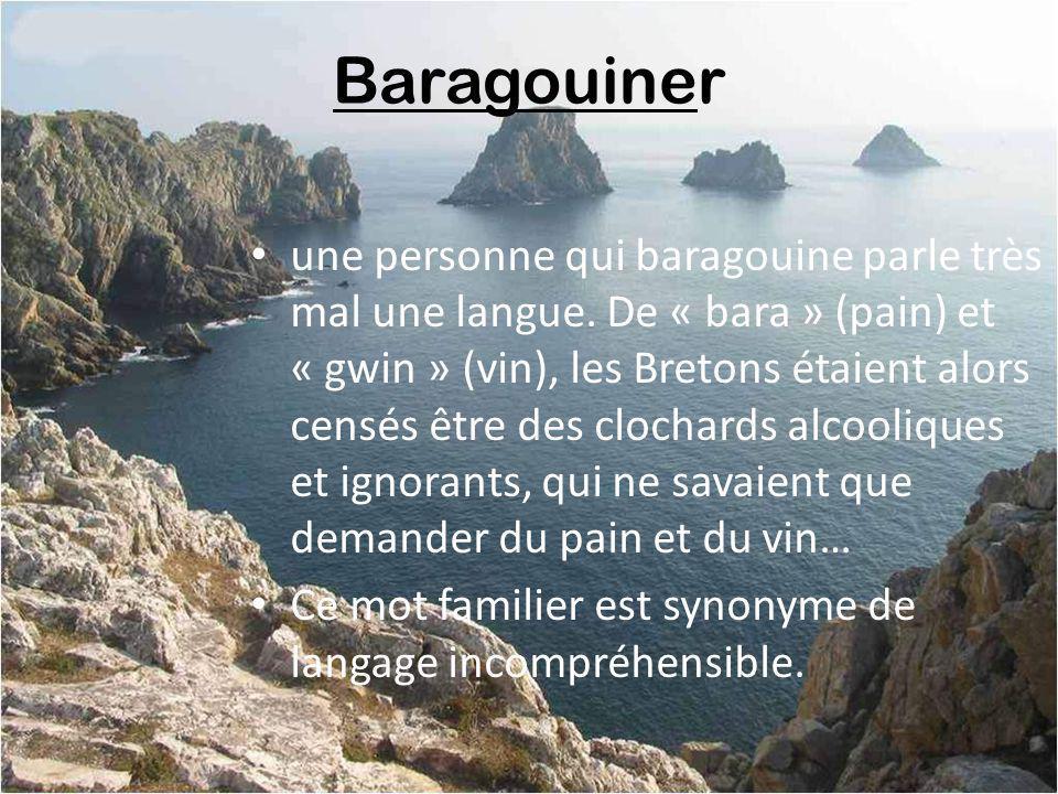 Diwan (le germe) centre de formation pour autonomistes bretons, parrainé par Jack Lang.