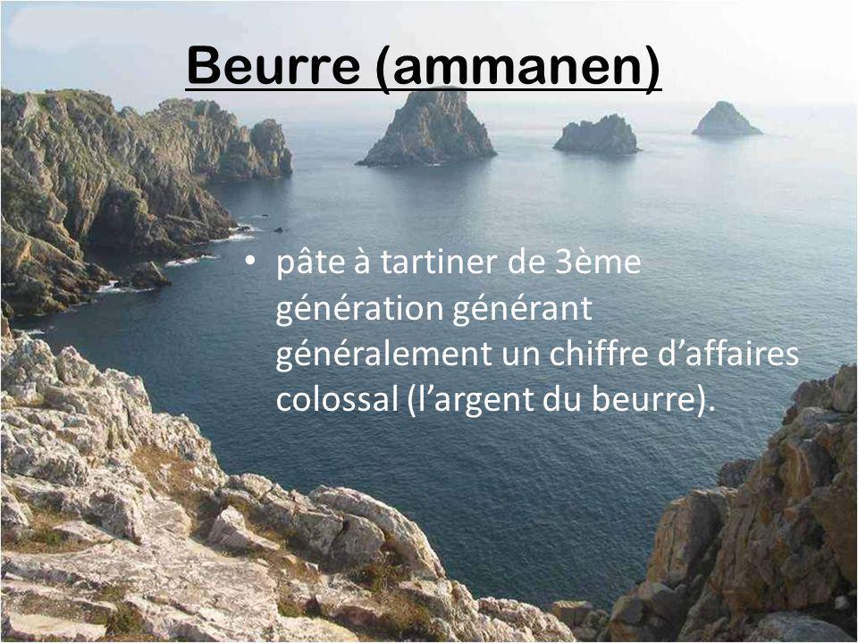 Cidre pièce de Corneille jouée dans les troquets bretons (« le Cidre »)