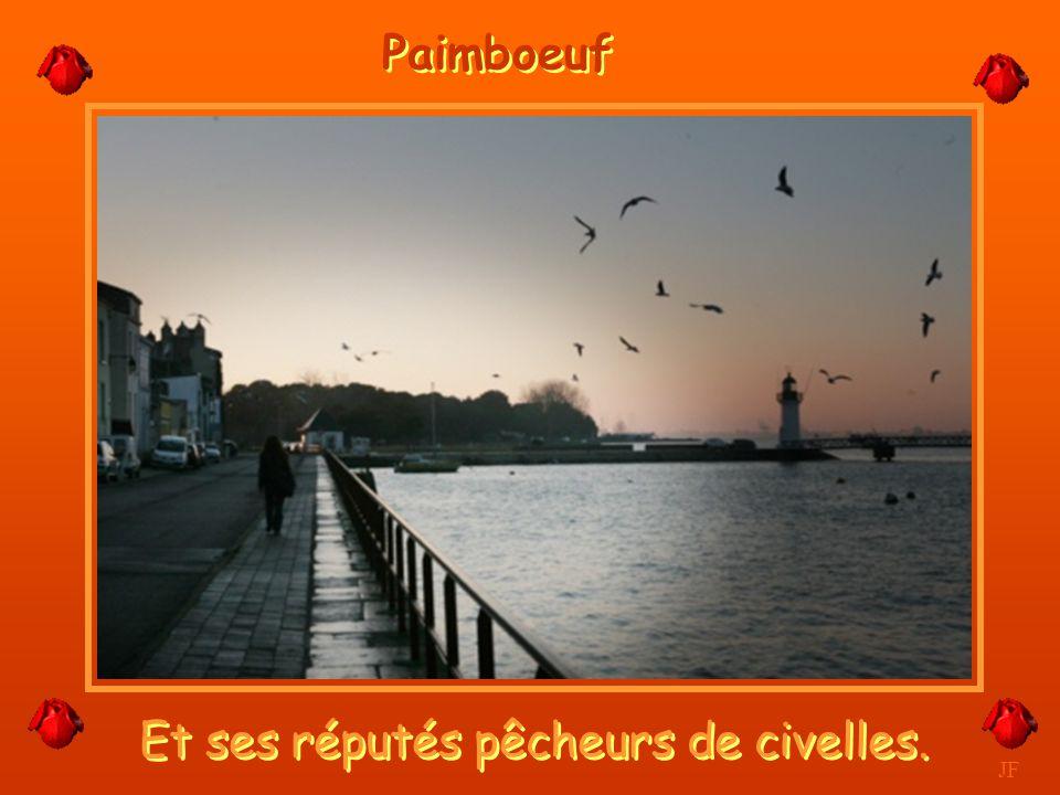 Le pont et le port des bois tropicaux JF Nantes Cheviré