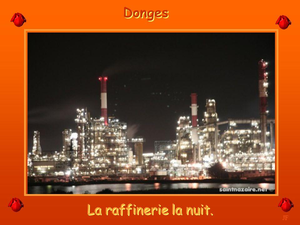 Navigable jusquà Nantes. JF La Loire