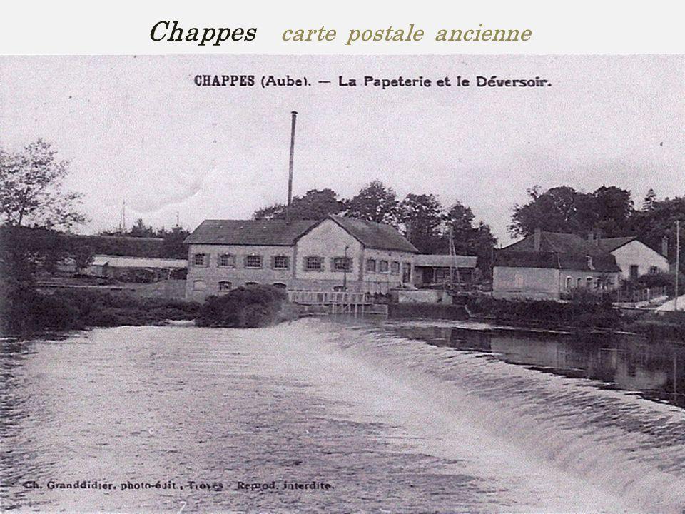 Ervy-le-Châtel porte médiévale Saint-Nicolas