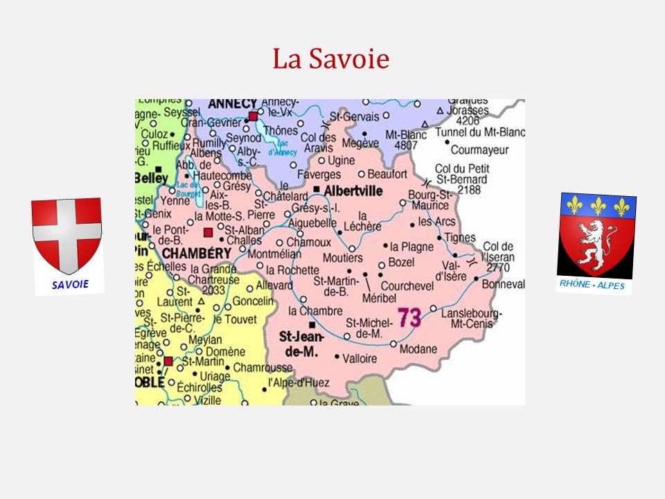 L A S A V O I E 1-3 Rhône - A AA Alpes FRANCE 7 juin 2014 FRANCE Musical & Automatique. Mettre le son plus fort