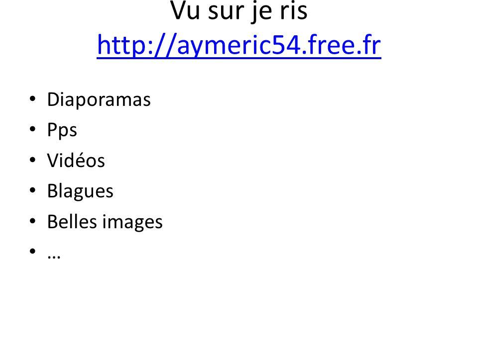 CréationMusique Photos du NET Accordéon RICK & JESSIE64 FIN F é v r i e r 2 0 1 0