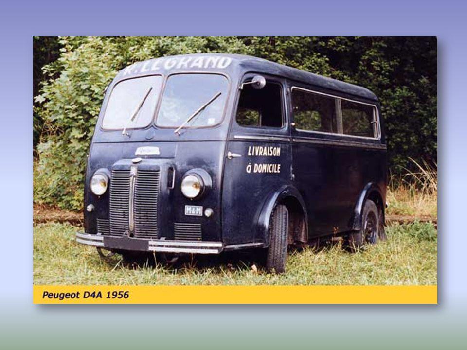 Gallion Renault