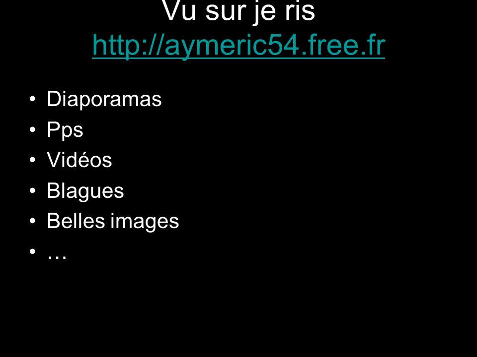 Jean FERRAT Ma France Fin Josée